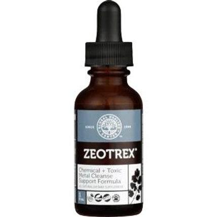 Zeotrex®
