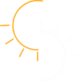 Suite Spots icon.png