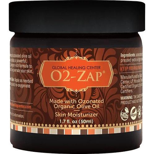 O2-Zap®
