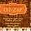 Thumbnail: O2-Zap®