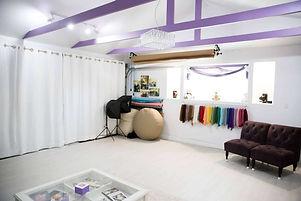 Studio-open-space.jpg