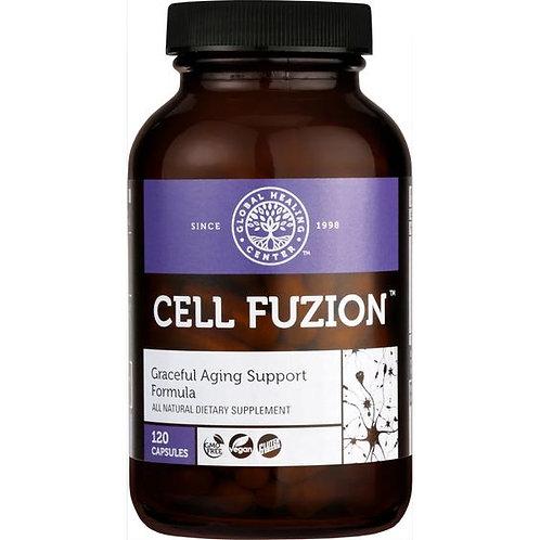Cell Fuzion®