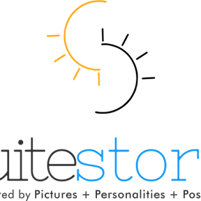 suite storees full LOGO - powered by tag