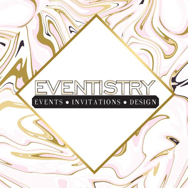 Eventistry | Logo Design