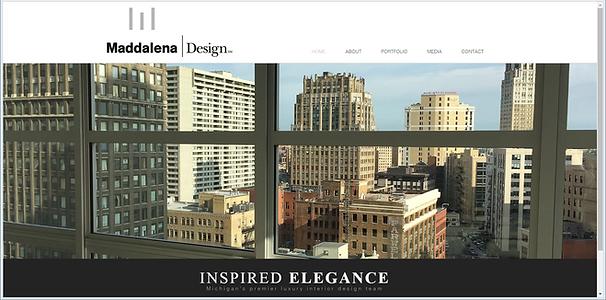 maddalena design.png