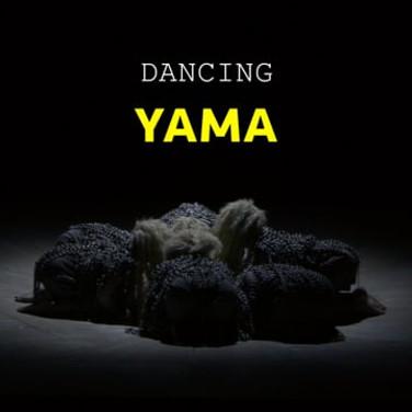 Yama - Scottish Dance Theater