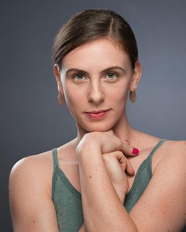Jenna Pollack Headshot - Saulius Ke.jpg
