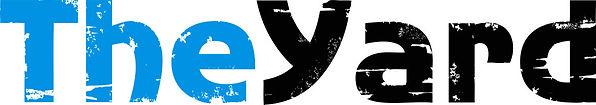 dty logo.jpg