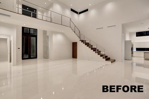 Living room 1 Stage before.jpg