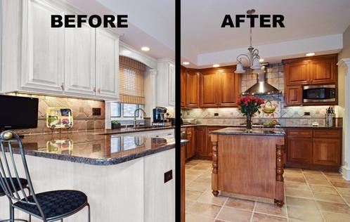 Kitchen Color Change.jpg