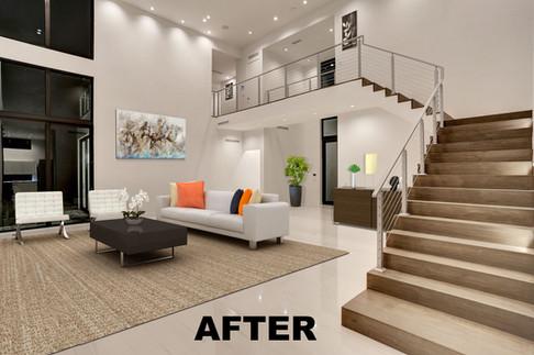 Living room 2 Stage  After.jpg