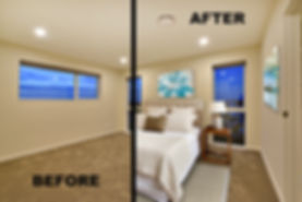 Bedroom Before After copy.jpg