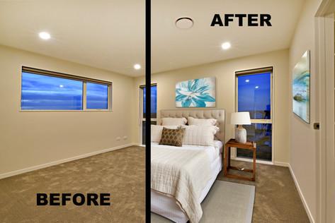 Bedroom Before After copy.jpg