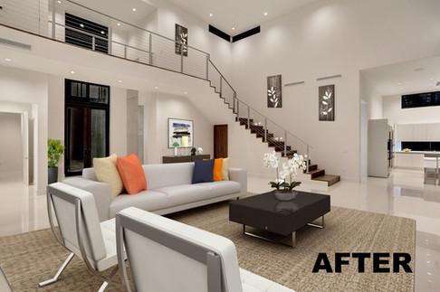 Living room 1 Stage  After.jpg