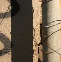 barbed wall 4.jpg