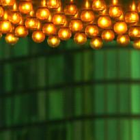 Casinolights.jpg