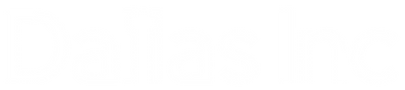 Dallas-Inc_Logo_White.png