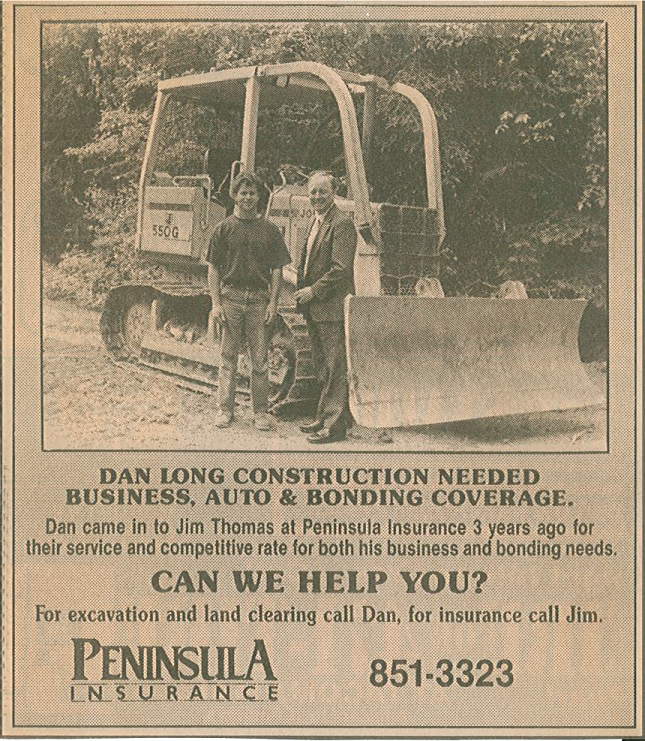 Dan Long Construction Peninsula Gateway.png
