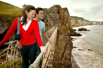 17444_Carrick-a-rede Rope Bridge.jpg