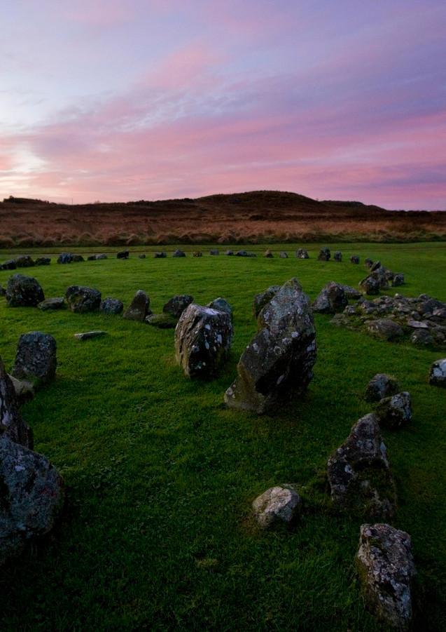 Celtic Healing TourBeaghmore Stone Circles (1).jpg