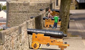 17845_Derry_Londonderry Walls .jpg