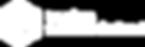 tourismni-logo.png