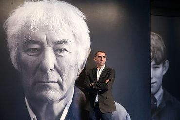 30008_Seamus Heaney HomePlace.jpg