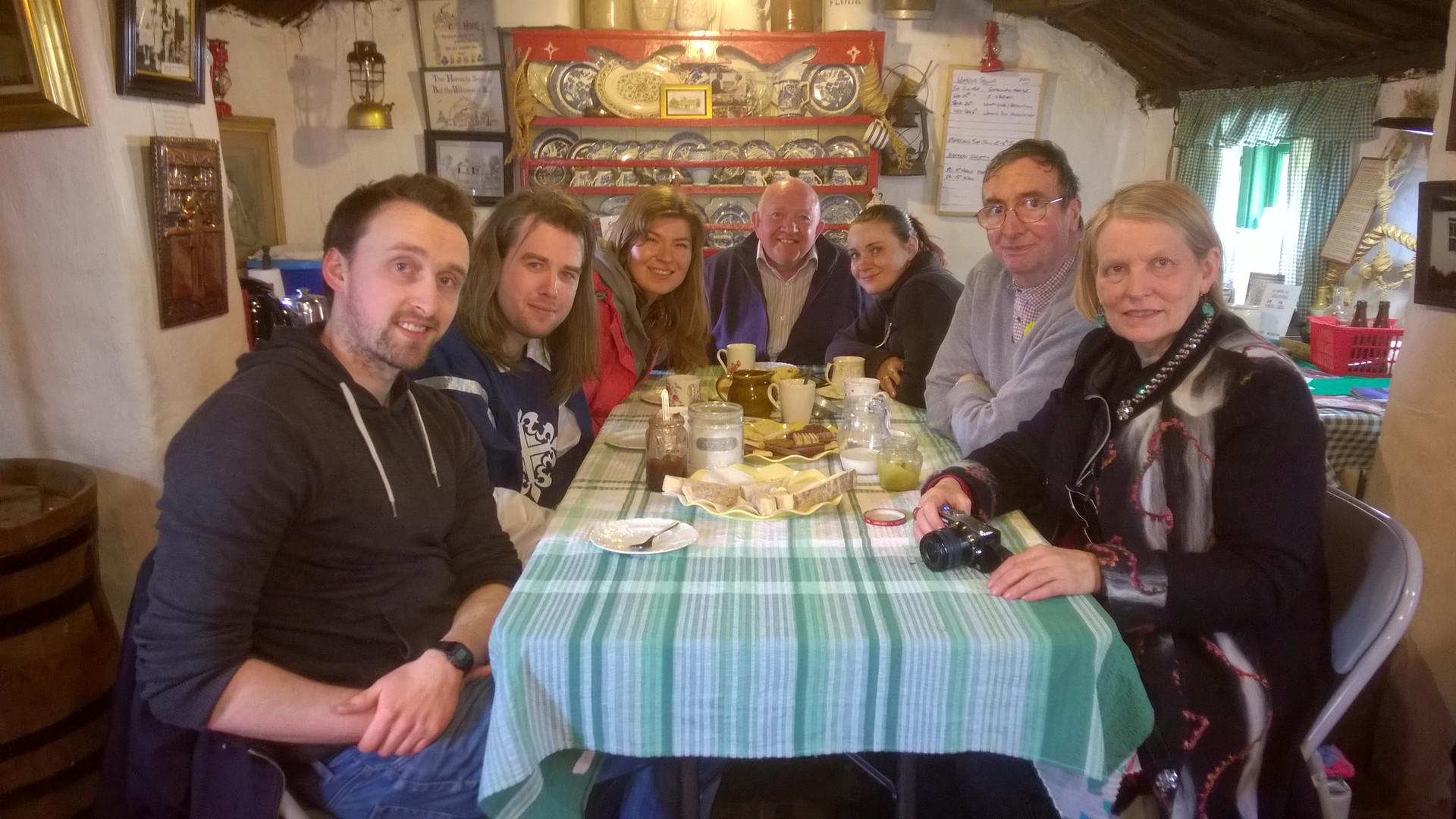 Lough Neagh Tour 1.jpg
