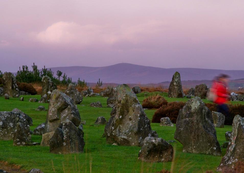 Celtic Healing Tour Beaghmore Stone Circles (2).jpg