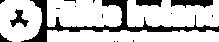 failte-ireland-logo.png