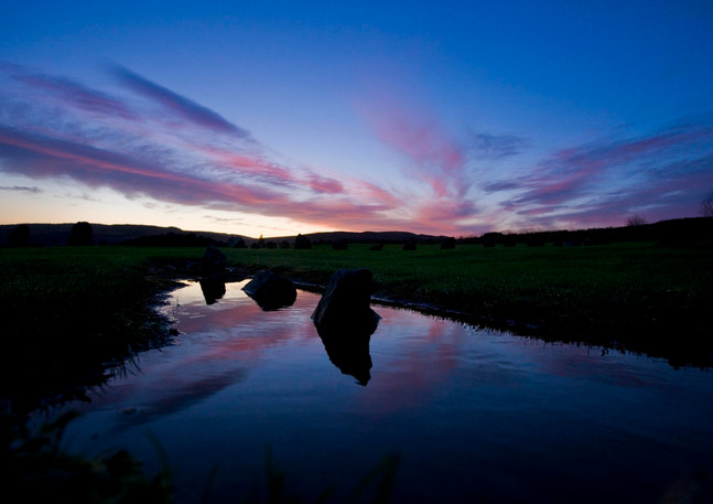 Celtic Healing Tour Beaghmore Stone Circles.jpg