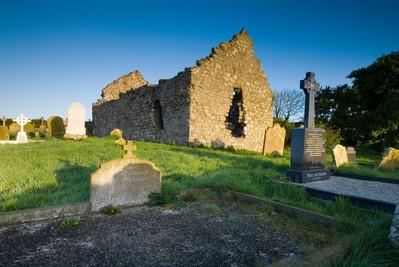 Celtic Healing Tour Cranfield Church.jpg