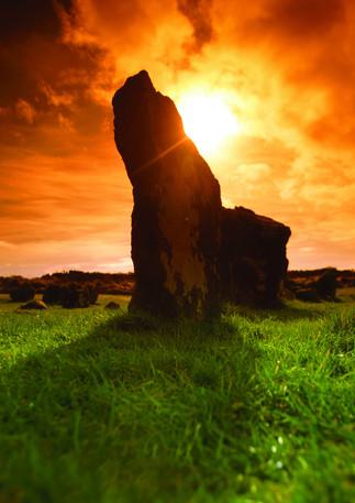 Celtic Healing Tour Beaghmore Stone Circles.jpeg