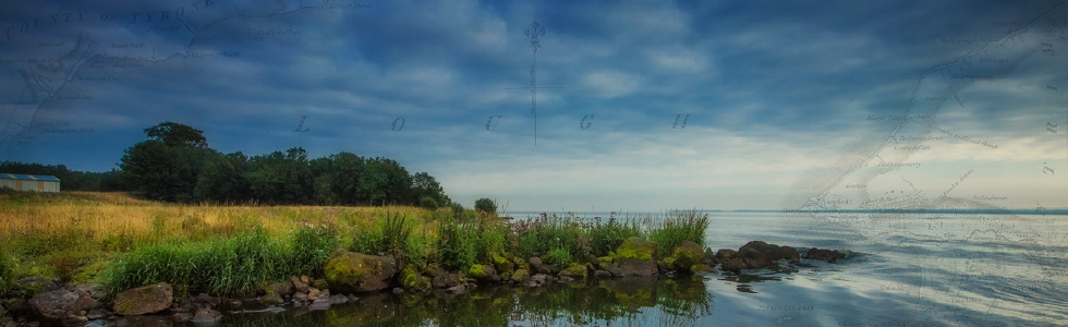 Lough Neagh Tour-01.png