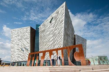 35487_Titanic Belfast.jpg