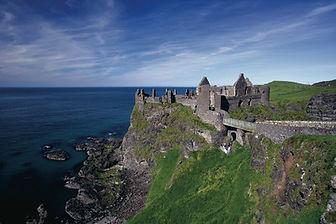 20577_Dunluce Castle.jpg