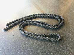 バトルロープ
