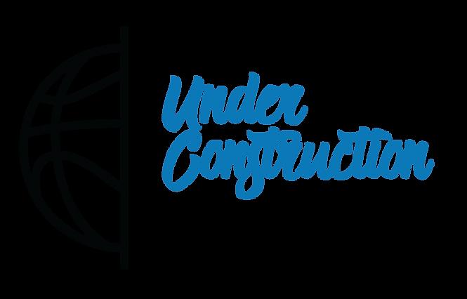 Under Constructioin-06.png