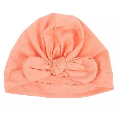 Turban Head Wrap