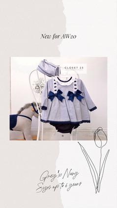 baby grey edit.jpg