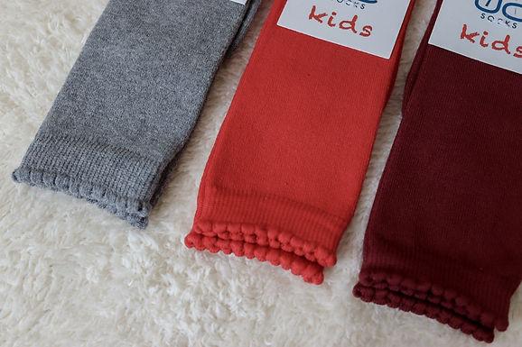 Spanish Socks by JC Kids