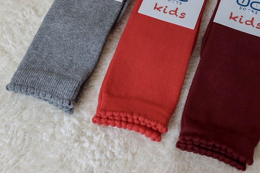 Spanish Socks by JC Kids