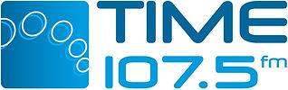 time-1075-logo_l_rgb-email.jpg