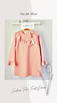 Salmon pink dress.jpg