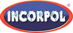 INCORPOL LOGO.png