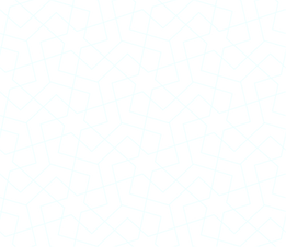 Abstract%20Pattern_edited.png