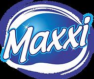 MAXXI LOGO.png