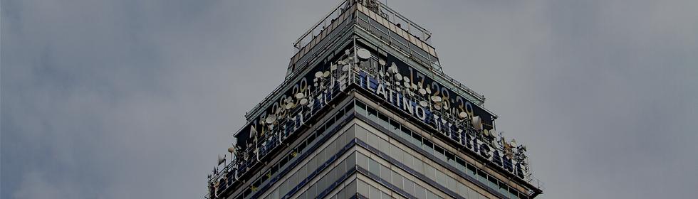 torre latin_Mesa de trabajo 1.png