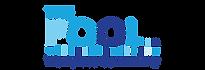 logos miembros-14.png