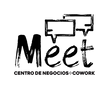 Meet_Logotipo_.png